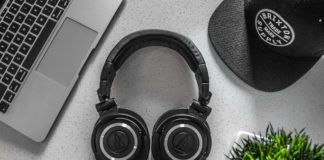 2018 Back-To-School Headphone Deals