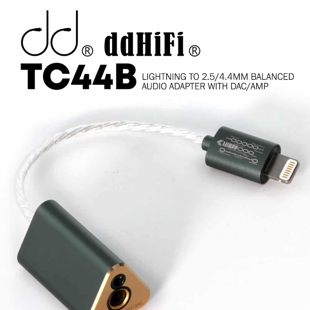 audio46 ddhifi ad