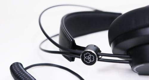 Best closed back studio headphones AKG K275 Review