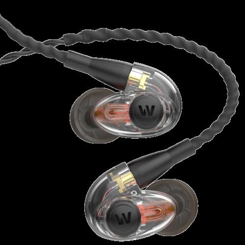 Westone AM Pro 10, 20, 30 series