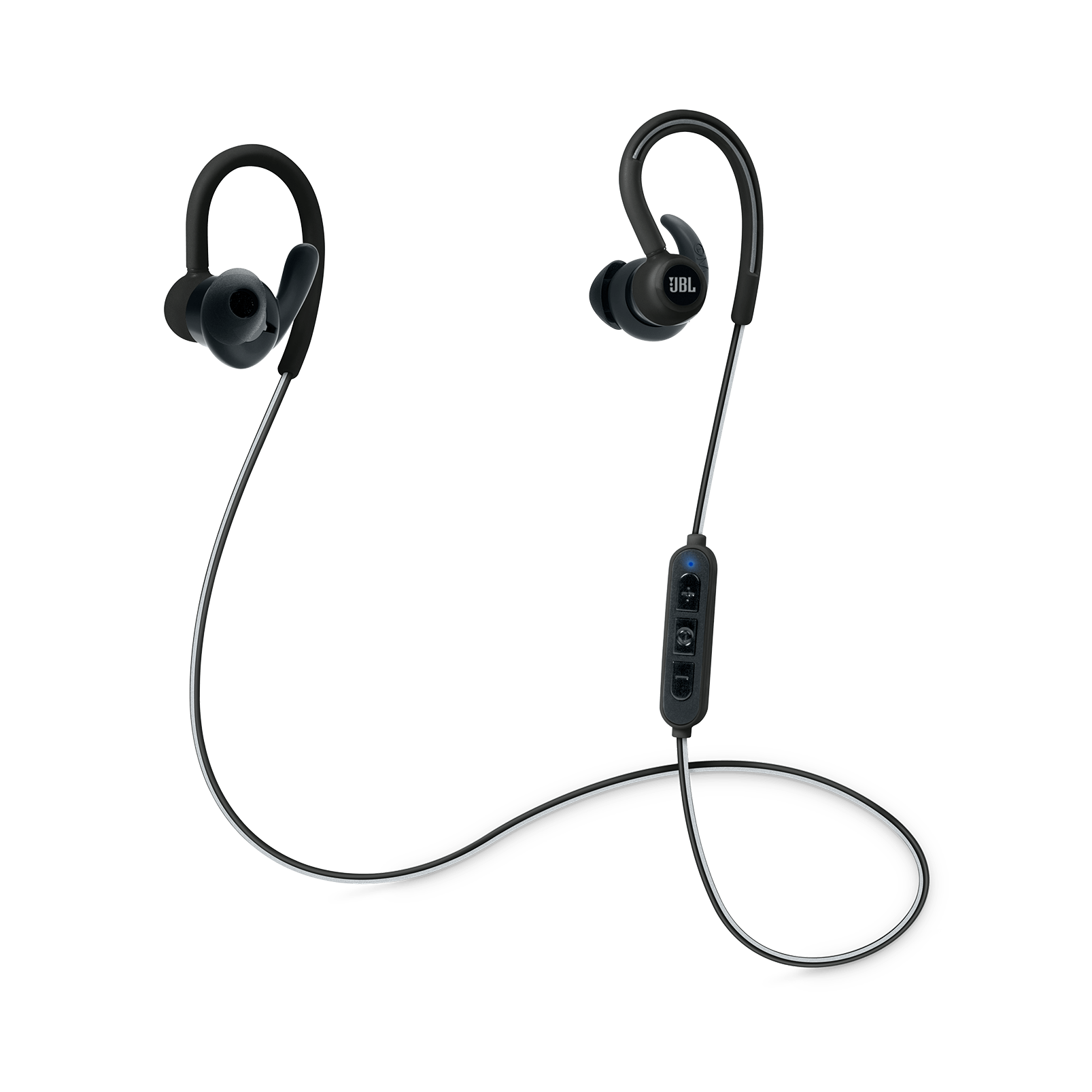 Best Wireless Earbuds Reflect Contour Sport