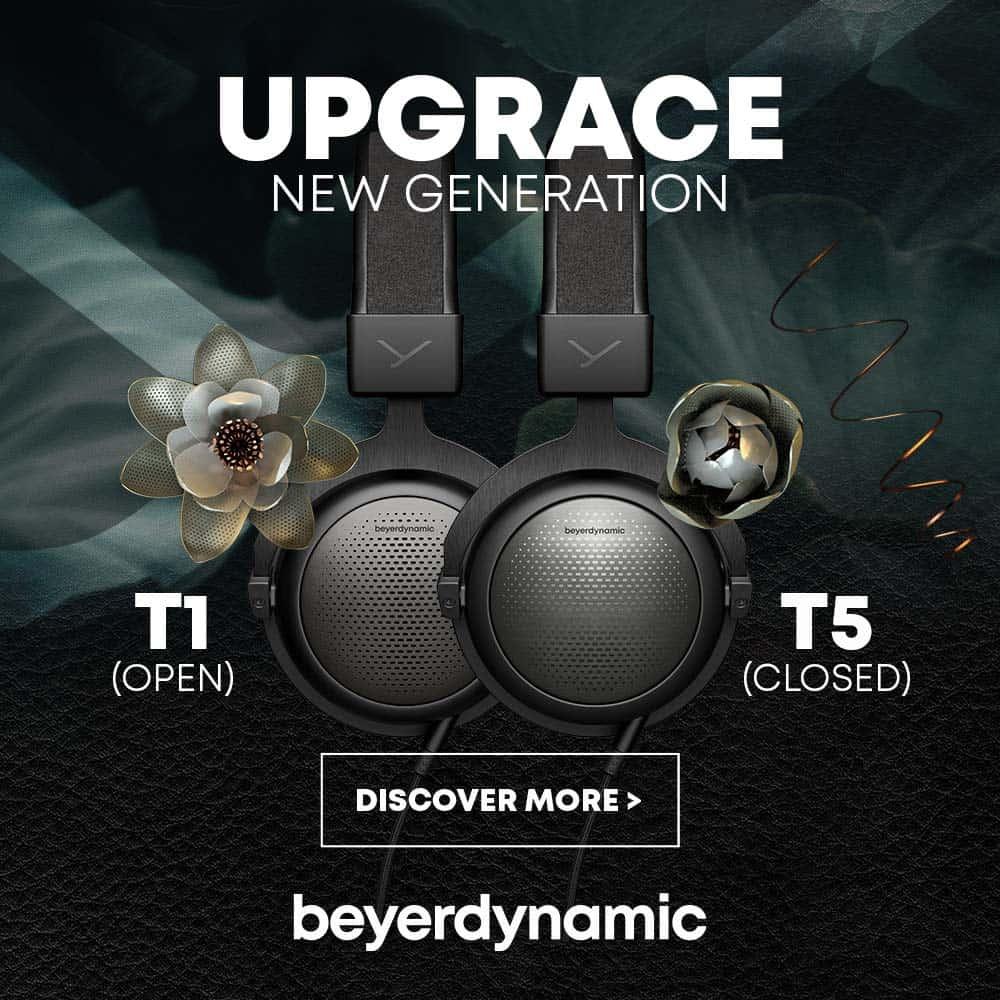 beyerdynamic-t1-t5